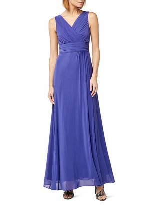Swing Women's 005076-81 Dress