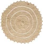 VARANASSI Rug Collection Gypsy Cotton