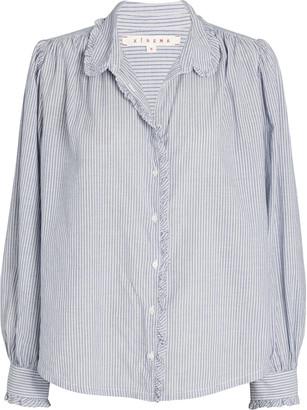 XiRENA Hale El Matador Button-Down Shirt
