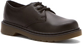 Dr. Martens Colby