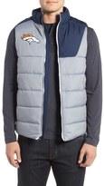Nike Denver Broncos Player Puffer Vest