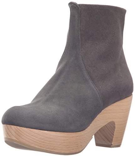 Coclico Women's Tecla Boot,39 EU/8.5-9 M US