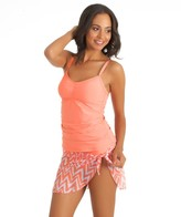 Athena Finesse Tankini Top