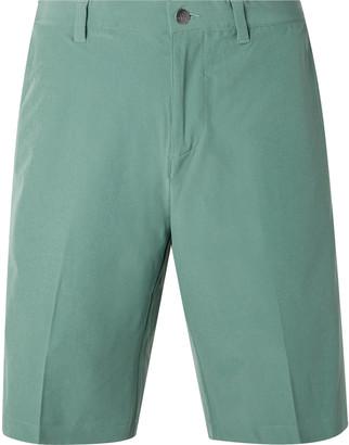 adidas Ultimate365 Stretch-Shell Golf Shorts