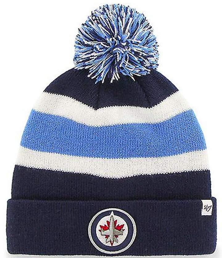 60cfcdad0edfcd Sports Beanie - ShopStyle Canada