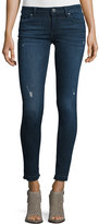 DL1961 Emma Power Legging Jeans, Stark