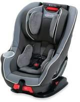 Graco Size4MeTM 65 Convertible Car Seat in AsheTM