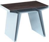 Blu Dot - Barbarella Side Table