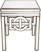 Cafe Lighting Rossano Side Table