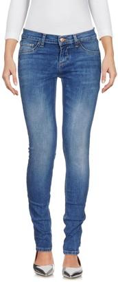 LTB Denim pants - Item 42664613DW