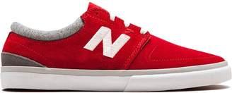New Balance Brighton NM344 sneakers