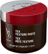 V76 By Vaughn Tex Texture Paste