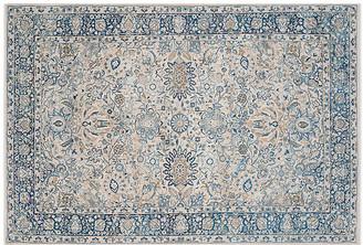 Ralph Lauren Home Imogen Rug lago blue