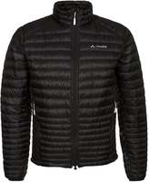 Vaude Down Jacket Black