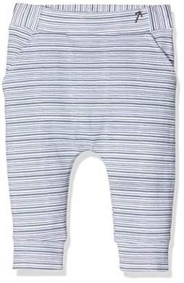 Noppies Baby U Pants Jrsy Slim Tampa str Trousers