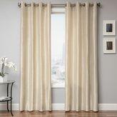 Softline Baltimore Sheer Curtain - 54'' x 96''