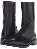 DSQUARED2 Dan Dress Boot
