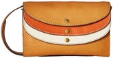Frye Adeline Wallet Crossbody Cross Body Handbags