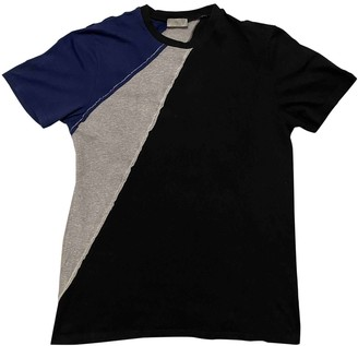 Christian Dior Other Cotton T-shirts