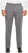 Dockers Big Tall Easy Khaki Pants Men's Clothing