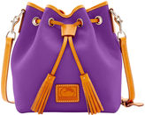Dooney & Bourke Patterson Leather Aimee Crossbody