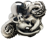 Femme Metale Jewelry Octopussy Ring