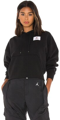 Jordan Flight Fleece Hoodie