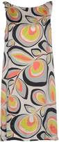 Maliparmi Short dresses - Item 34719879
