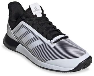 adidas Defiant Bounce 2 Training Shoe - Women's