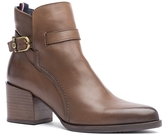 Tommy Hilfiger Crossfire Ankle Boot