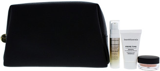 bareMinerals Women's 4Pc Clear Radia Your Perfect Picks Set