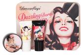 Glamourflage Dazzling Dora Compact Kit