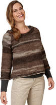 Royal Robbins Tambo 3/4 Sleeve Pullover (Women's)