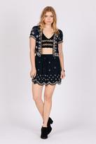 Raga Stargazing Skirt