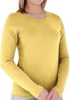 Royal Robbins Kick Back Shirt - UPF 50+, Long Sleeve (For Women)