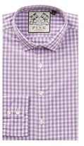 Thomas Pink Bailey Slim Fit Dress Shirt.