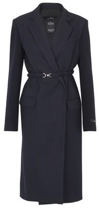 Rokh Belted coat