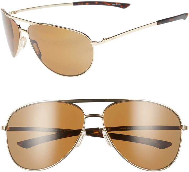 1c34c920c9b0f Smith Women s Sunglasses - ShopStyle