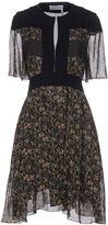 Sonia Rykiel Short dresses