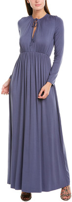Rachel Pally Tatum Maxi Dress