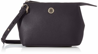 Tommy Hilfiger Charming Crossover Womens Cross-Body Bag