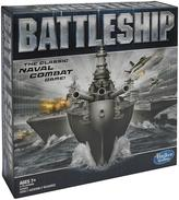 Hasbro Battleship Game from Gaming