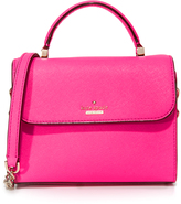 Kate Spade Mini Nora Top Handle Bag