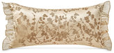 "Waterford Copeland 11"" x 22"" Decorative Pillow"