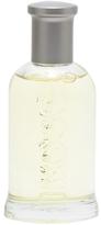 HUGO BOSS Boss Bottled #6 Men Eau De Toilette Spray (Grey Box) (3.4 OZ)