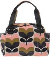 Orla Kiely Handbags - Item 45365181