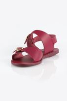 Ancient Greek Sandals Irini Sandals