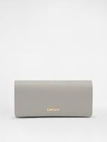 DKNY Saffiano Large Carryall