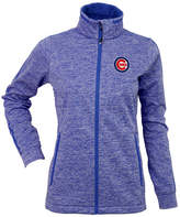 Antigua Women's Chicago Cubs Golf Jacket