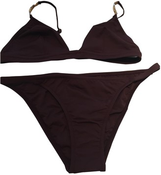 Melissa Odabash Brown Swimwear for Women